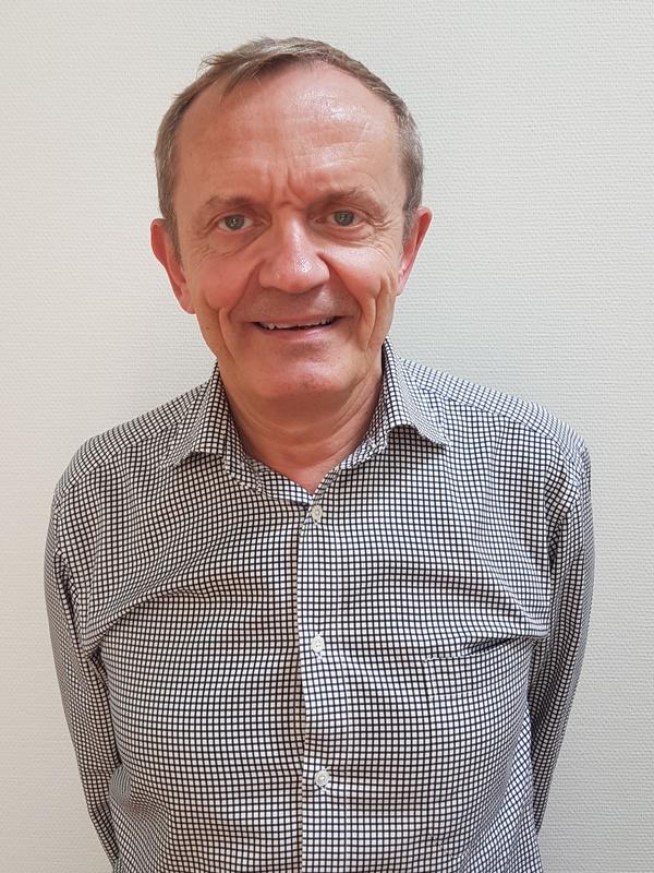 Jørgen Thomsen